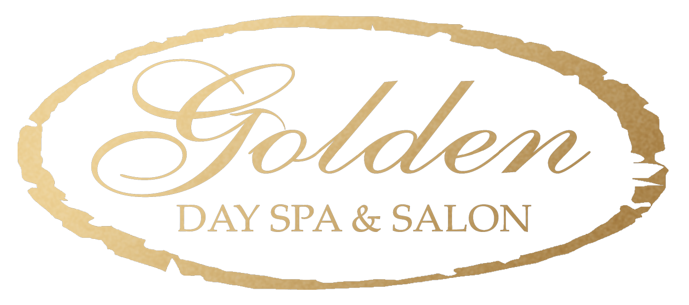 Golden Day Spa & Salon