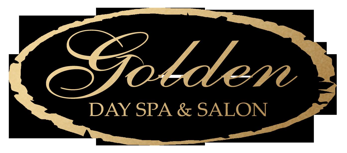 Golden Day Spa & Salon
